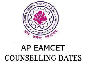 Eamcet Aspirants Relaxed By Schedule