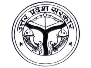 MTU & GBTU merged to form UPTU