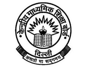 Common question papers for Class 12