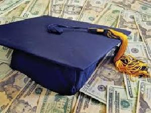IIT's To Increase Fees For UG Courses