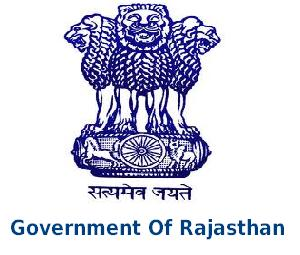 Rajasthan Doesn't Have Enough Officials