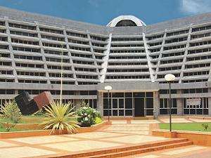 MBA Admission at IIT, Kharagpur