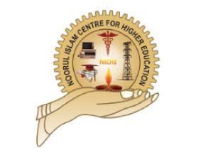 NIUAEE 2013 Entrance Exam Application
