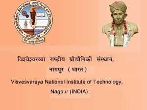 4 CAT Top Scorers Are From VNIT Nagpur
