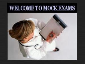 Take JEE Mock Test To Tackle New Pattern