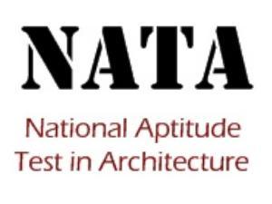 NATA 2013 Online Registration form