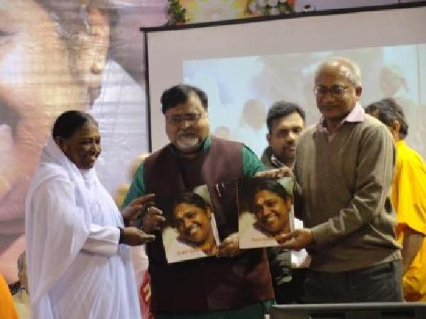 A-VIEW Launched in WB & NE States