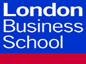 MBA Admission at London Business School