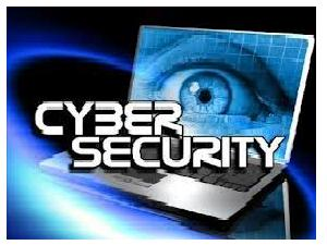 Cyber Security Courses On Force