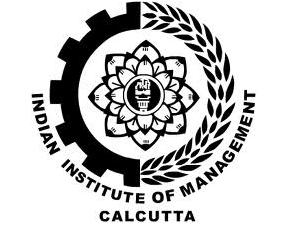 Extra Points For Girls Of IIM Calcutta
