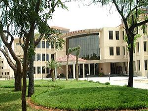 MBA Admission at DoMS, IIT Madras