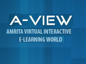 A-VIEW Launched in Odisha