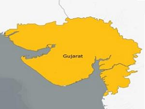Gujarat HC rejects PIL on JEE 2013