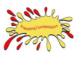 Painting Competition - 'Magic Of Hands'