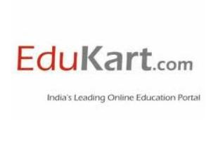 EduKart opens 25 franchisees in India