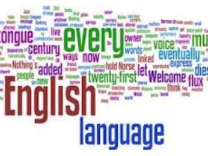 Semi English As A Medium Of Instruction