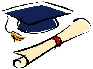 Indian Govt offers 8 scholarships