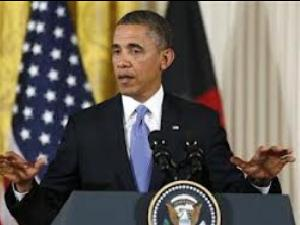 Obama's Global Debut Reform Helps Indian Students
