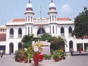 MBA & PGDM admission at PSGIM Coimbatore