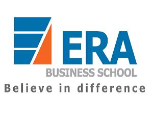 PGDM Admission at Era Business School