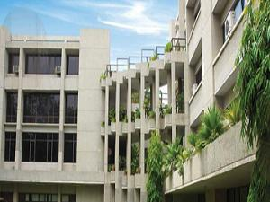 Part Time PGDM Admission at FORE SOM