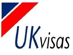Rise In Indian Students Applying UK Visa