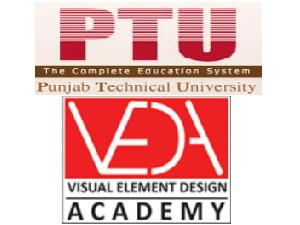 VEDA-Pune Admissions Open For Animation