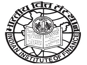 MBF Program Admission at IIF, Noida