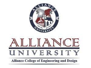 B.Tech Admission at Alliance University
