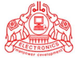 Diploma Admission at IHRD, Kerala