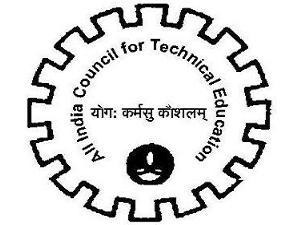 AICTE implementing 25 schemes