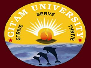 MBA Admission at GITAM University