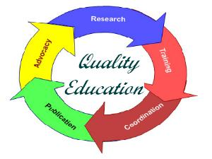 TN Lags In Quality Education. Why?