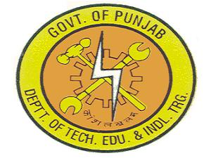 Punjab Joint Entrance Test 2013 on 7 Apr