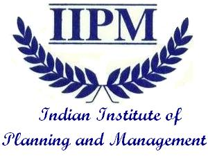 UGC Says IIPM Is Not A University