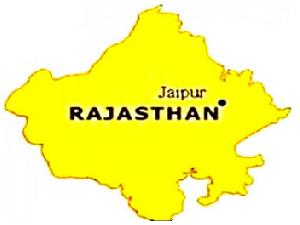 Jaipur Leading In RTE Based Admissions