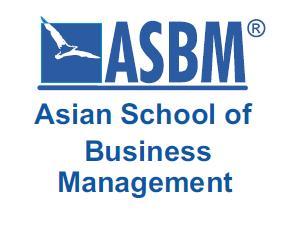 PGDM Admission at ASBM, Bhubaneswar