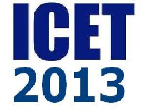 AP ICET 2013 Online registration form