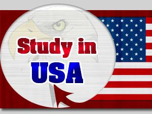 Is USA Better Destination To Study