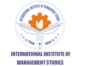 PGDM programme admissions at IIMS Pune