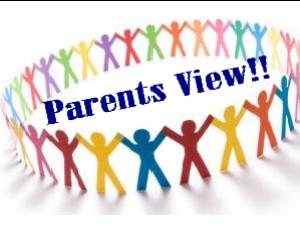 Parents View On Bandh Affecting Exams