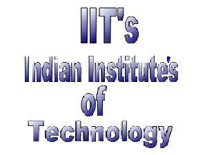 IIT's changes IIT-JEE admission criteria