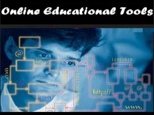 Good Career Via Online Educational Tools
