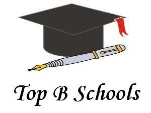 All India Best B-Schools 2013