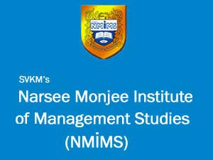 MBA admission at NMIMS, Mumbai