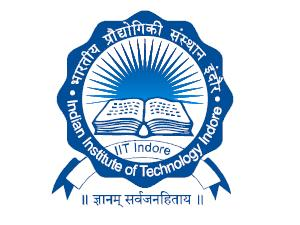 PG & PhD Program admission at IIT Indore