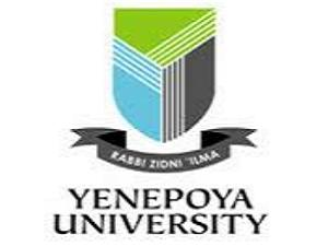 MBBS & BDS admission at yenepoya university