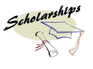 Apply For Scholarships In Singapore