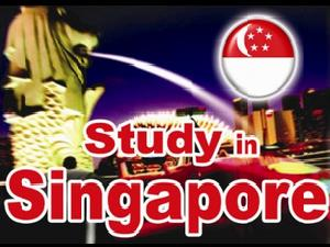 Why Study In Singapore?