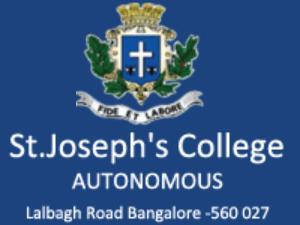 St.Joseph's College- Certificate Courses